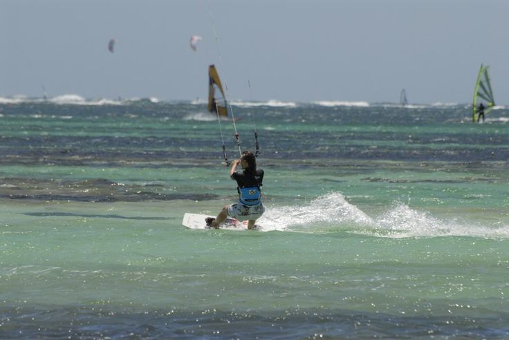 Things to do in Lancelin