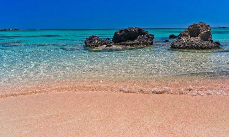 Elafonisi-Beach,-Greece