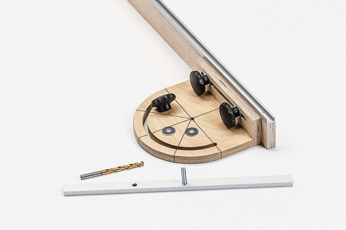 214 melhores imagens de projeto workbench no pinterest ferramentas bancadas de trabalho e. Black Bedroom Furniture Sets. Home Design Ideas