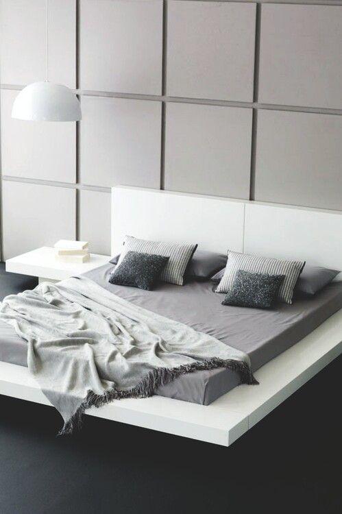 463961df84c39ebd109765701910d7b9 White Bedrooms Modern Bedrooms Jpg