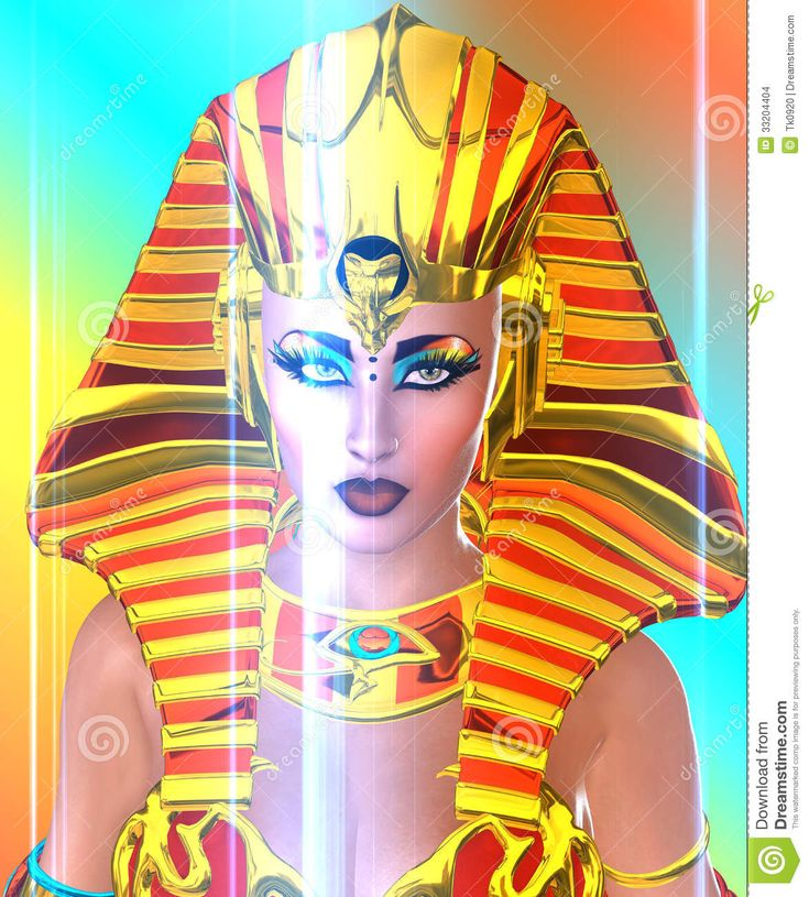 Black Egyptian Queen Tattoos HD Wallpapers on picsfair.com