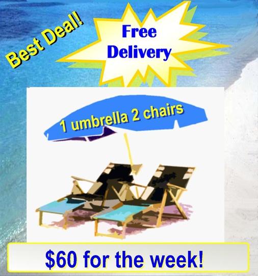 Baby Crib Rental North Myrtle Beach