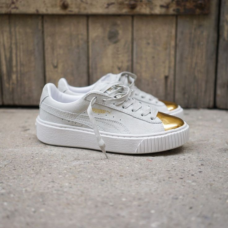 You stroll to class in your brand-new adidas Stan Smiths. They're pristine white, and the key to your…
