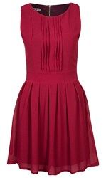 Sukienka Wal G