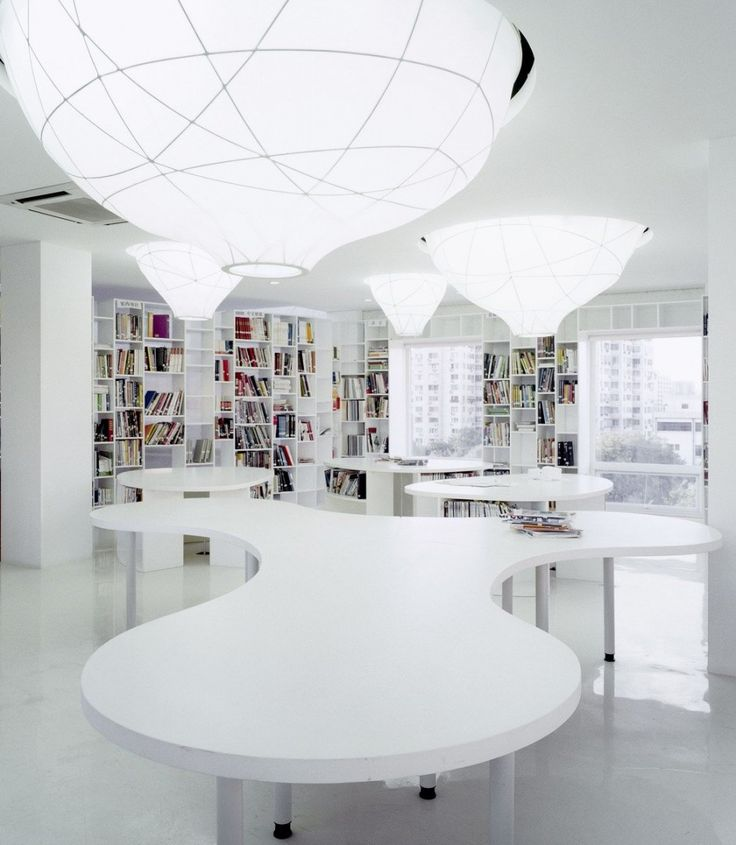 Office Interior Design   Google Search