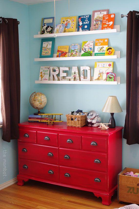 White Dresser For Kids Room  BestDressers 2017