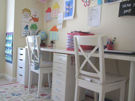 Wonderful Find This Pin And More On DrEaM CLaSsRoOm By Rachelridley. Light Colors Home  School Room