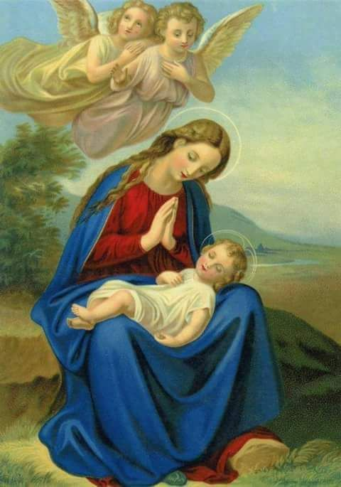 Niño Jesús Oración para conseguir ayuda hacer por tres días