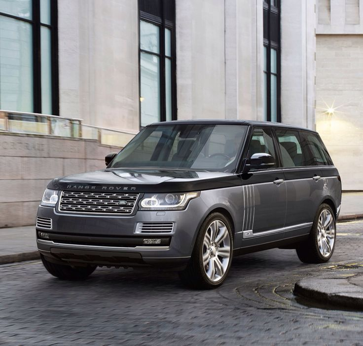 Best 20+ Land Rover 2016 Ideas On Pinterest