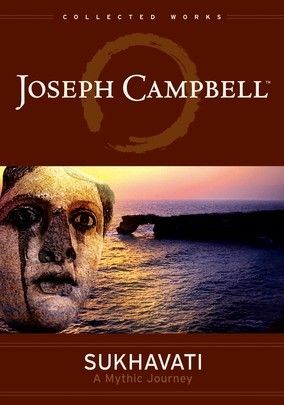 83 best joseph campbell images on pinterest joseph campbell joseph campbell sukhavati fandeluxe Image collections