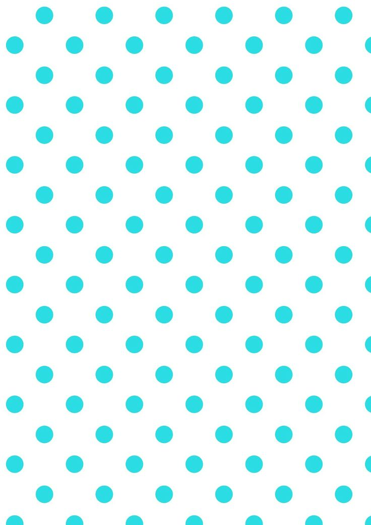 Free digital polka dot scrapbooking papers - ausdruckbare Geschenkpapiere - freebie | MeinLilaPark – DIY printables and downloads