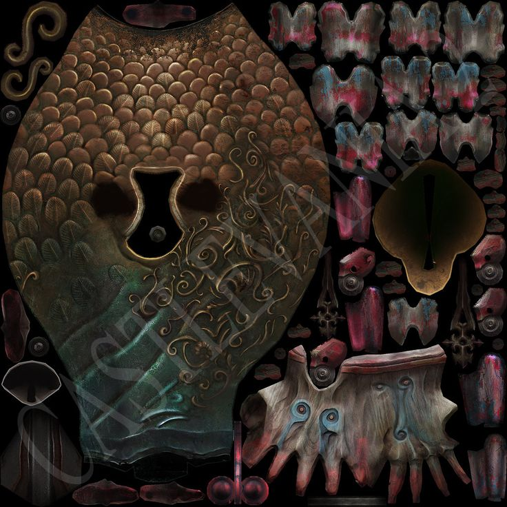 https://cdn3.artstation.com/p/assets/images/images/000/804/191/large/jose-grandal-toypuppet04.jpg?1433437258