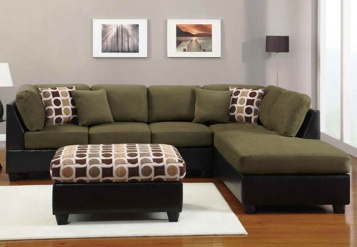 cool l shaped sofa small living room for Fantasy