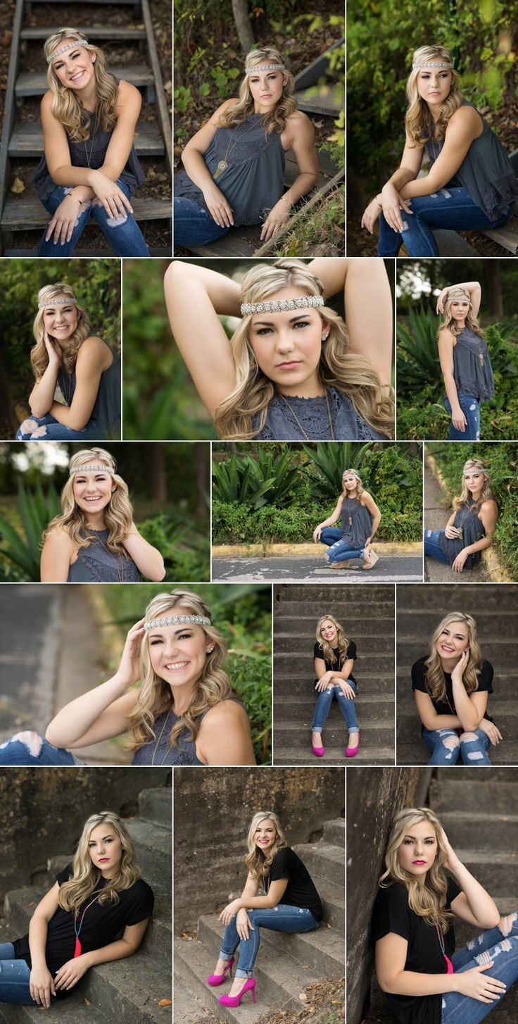 Kalyn   The Woodlands College Park   2016 Senior senior girl pose, poses, senior photography, amanda holloway, the woodlands, houston, texas photographer http://www.amandaholloway.com