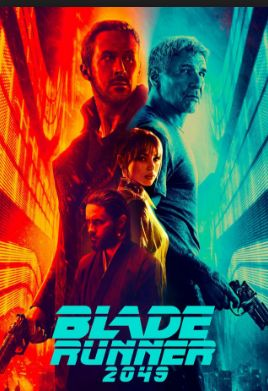 Watch Blade Runner 2049 FULL MOvie Online Streaming Free HD 1080px http://ifsanmovies.cf