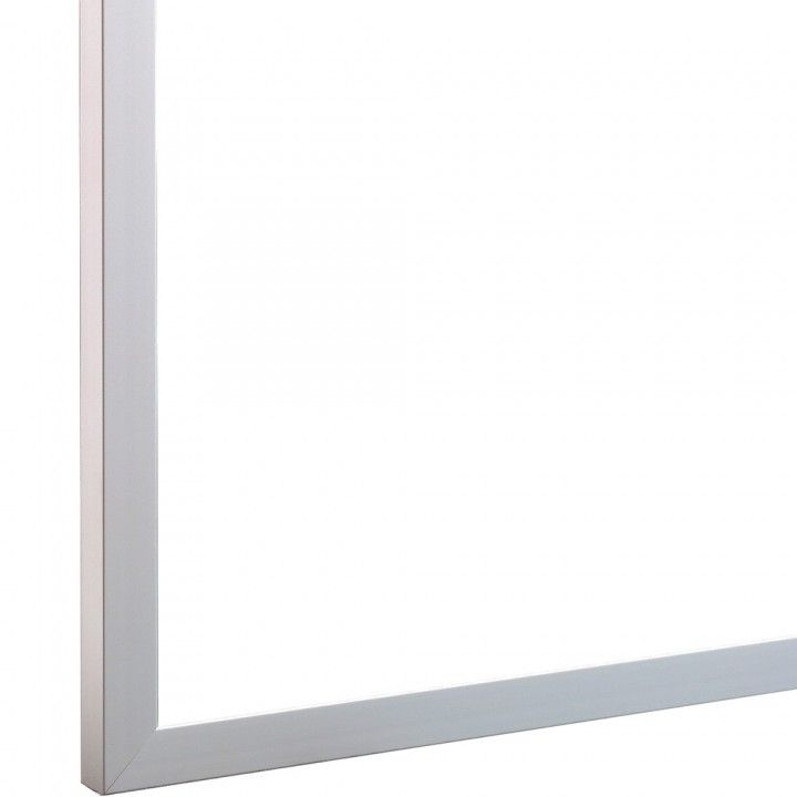 Aluminum Cabinet Door Frames-Aluminum Frame Material