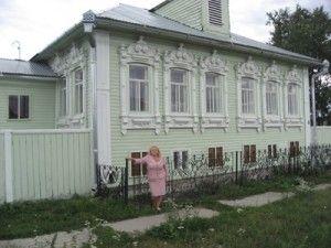 Die Auswärtige Presse e.V. | Terra Incognita – Sibirien rüstet touristisch auf