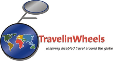 A great family travel resource for travelers with disabilities