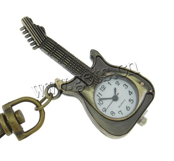 Keychain Watch, jewelry  http://www.gets.cn/product/Zinc-Alloy-Key-Chain-Jewelry_p759411.html
