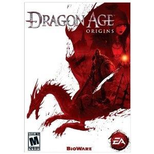 Amazon.com: Dragon Age: Origins: Xbox 360: Video Games