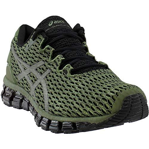 brand new b25e7 49c70 ASICS T839N Men's Gel-Quantum 360 Shift MX Running Shoe ...