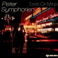 Peter Symphorien -State Of Mind(Nigel Lowis Mix Pt 1) -DSG by Disco,Soul,Gold on SoundCloud