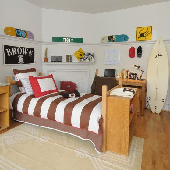 Dorm Decorating For Guys | Dorm Decorating Ideas And Deals On USCOOP.com Part 98