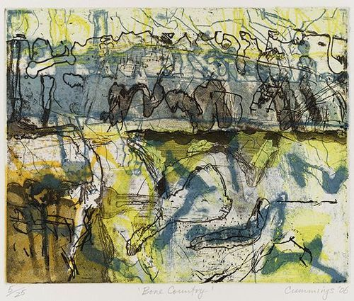 1000 Images About Elisabeth Cummings On Pinterest: Top 25 Ideas About Printmaking On Pinterest
