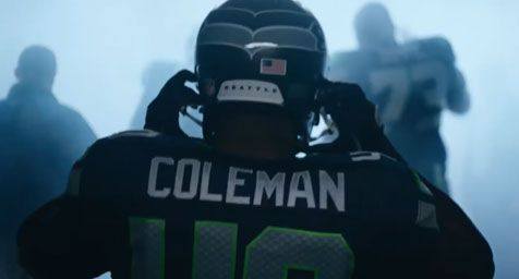 48 Best Super Bowl 2015 Images On Pinterest Seahawks