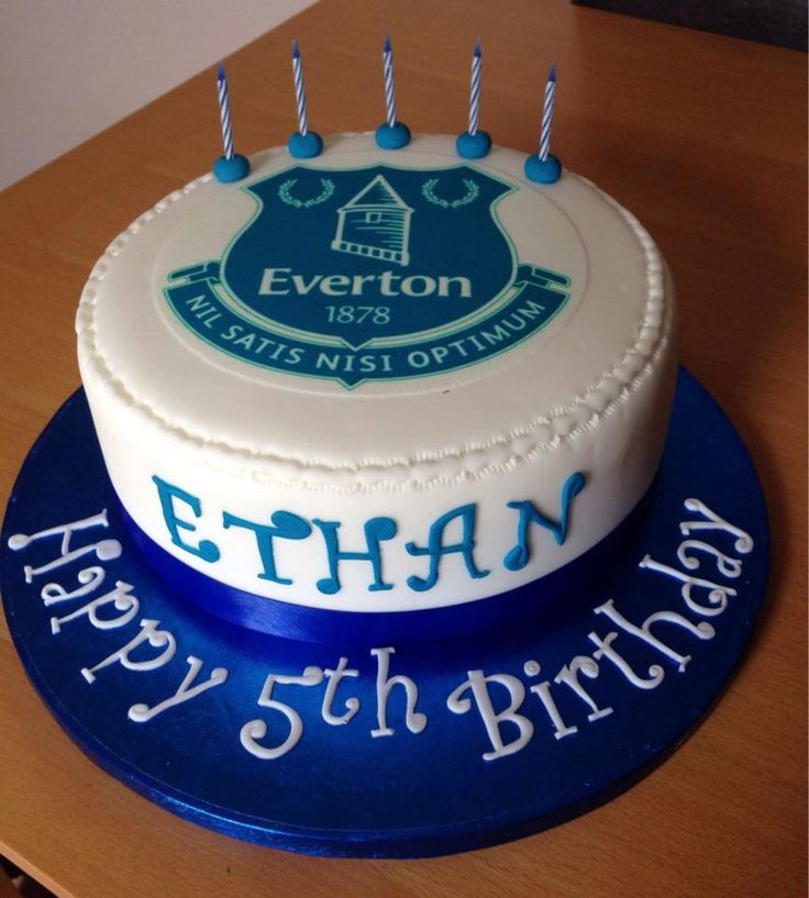 38 best everton images on Pinterest Everton fc Toffee and