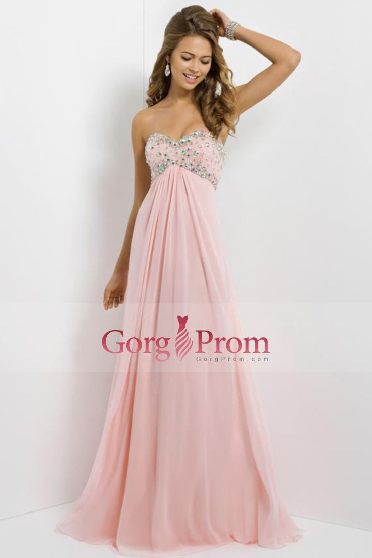 9 best dresses images on Pinterest | Ballroom dress, Prom dresses ...
