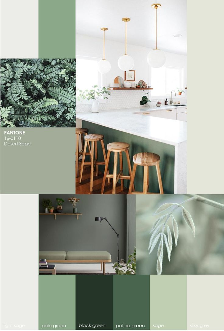 GZ STUDIO {sage} De kleur sage doet het perfect in een interieur met het onderwerp van vorige week: roest. De licht grijsgroene kleur levert een mooi contrast op in combinatie met de harde uitstraling van roest. • zacht • sereen • natuurlijk • lieflijk • voeding • kruidig • warm• vintage • boho • minimalistisch Ook in combinatie met natuursteen, warme houtsoorten en messingkleurige details zorgt sage voor een onuitwisbare indruk. Zowel op kantoor als in een hospitality ruimte: sage mag er…