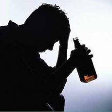 Народные средства избавляющие от алкоголизма