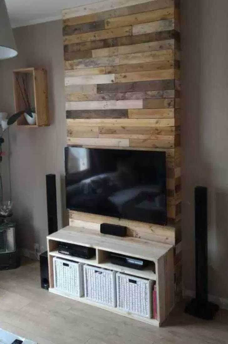 best 25 flat screen tv stands ideas on pinterest tv wall decor
