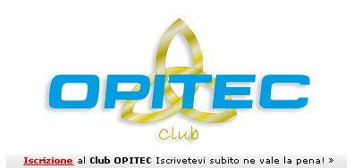 OPITEC Hobbyfix Fabbisogno per attività creative, manualità, pittura e decorazioni