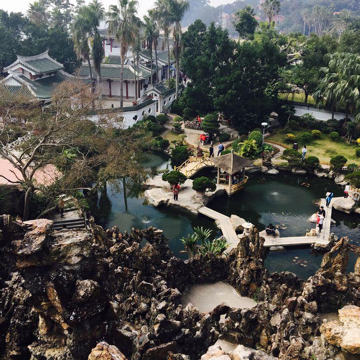 @gulangyu island, Xiamen