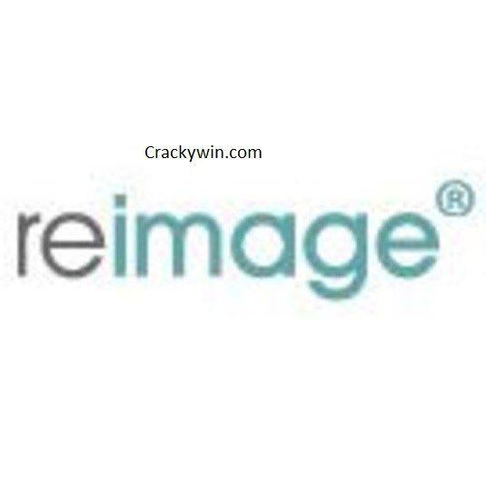 Reimage PC Repair 2017 License Key For Windows 10 Download ...
