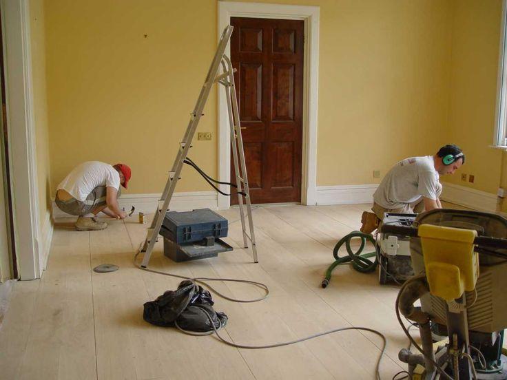 Home improvement grants #KBHome