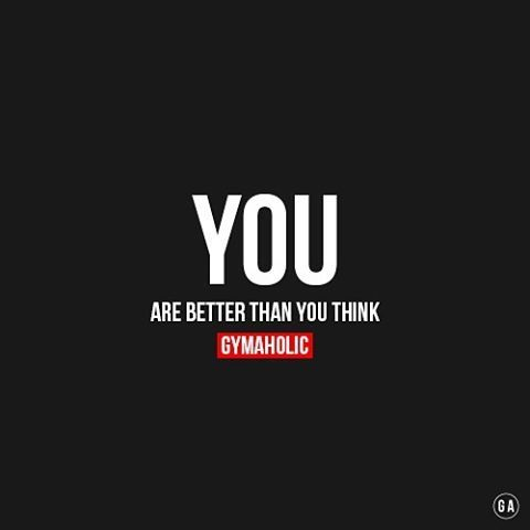383 best Motivación images on Pinterest Weight loss motivation - livecareer cancel