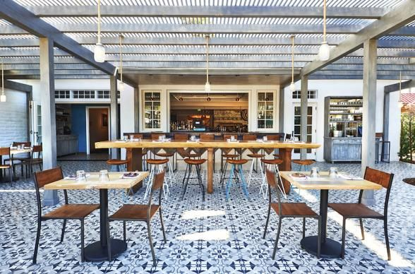 Top things to do & hotels in Santa Barbara for 2017