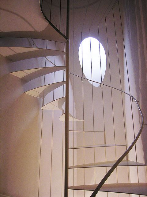 Scala_Stair_Pre57_by LauroGhediniStudio ,lauroghedini_stairs, via Flickr