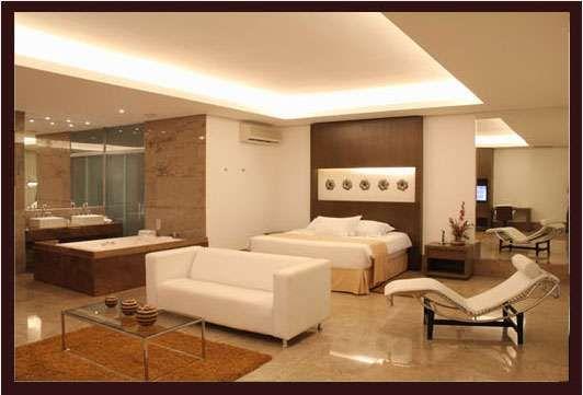 Uruguai exige cama queen size, grande academia profissional e modificações na estrutura de resort em Minas Gerais. http://esportes.terra.com.br/uruguai/uruguai-exige-cama-grande-e-modificacoes-em-resort,d531846377866410VgnVCM20000099cceb0aRCRD.html