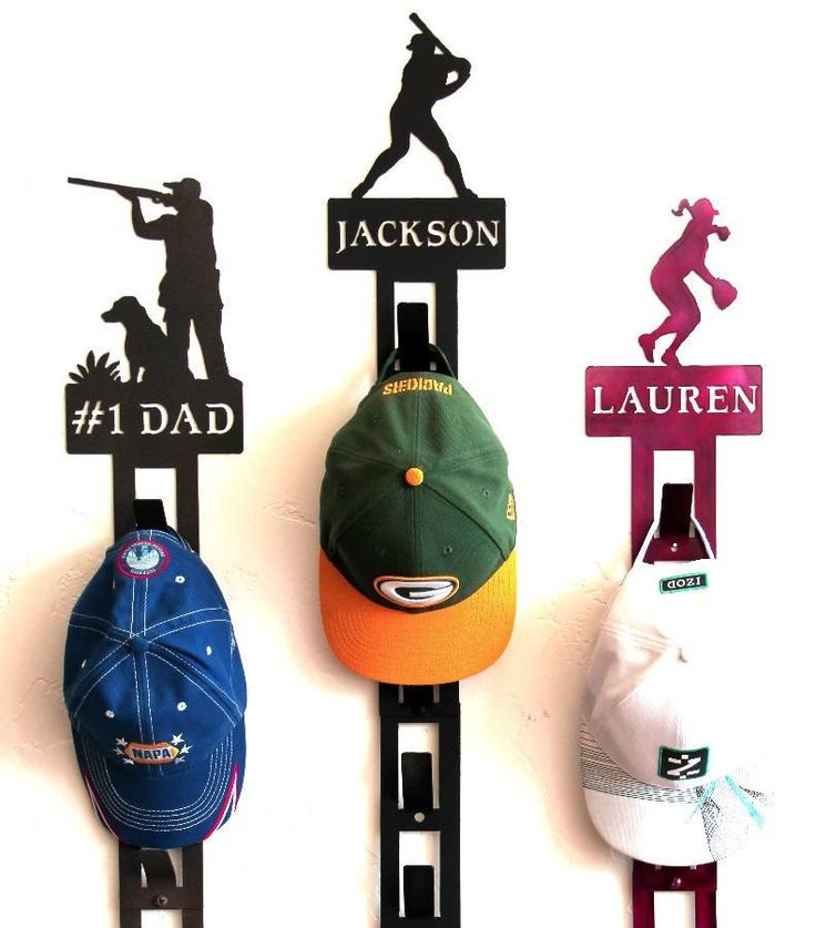 Personalized Baseball Hat Holder: Personalized Baseball Hat Rack: Baseball Cap Display #baseball-cap-holder #baseball-hat-display #baseball-hat-rack #baseball-trophy-shelfjujitsu #hat-holder #karate #martial-arts-belt-display #personalized-cap-holder #personalized-hat-rack #taekwondo