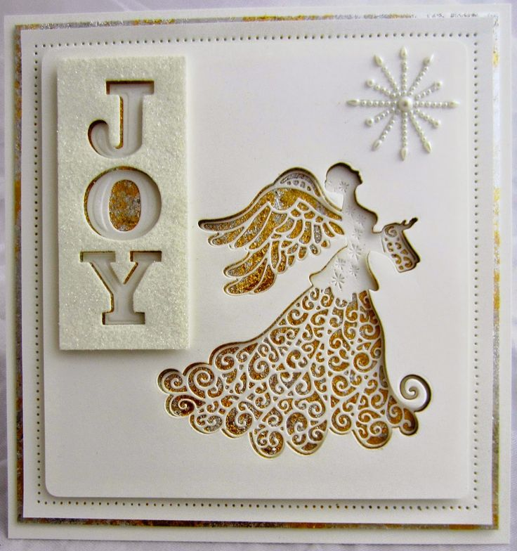 Creative Expressions Papercraft and Scrapbooking Products: Sue Wilson on Create…