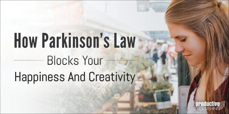 http://www.productiveflourishing.com/parkinsons-law-happiness/