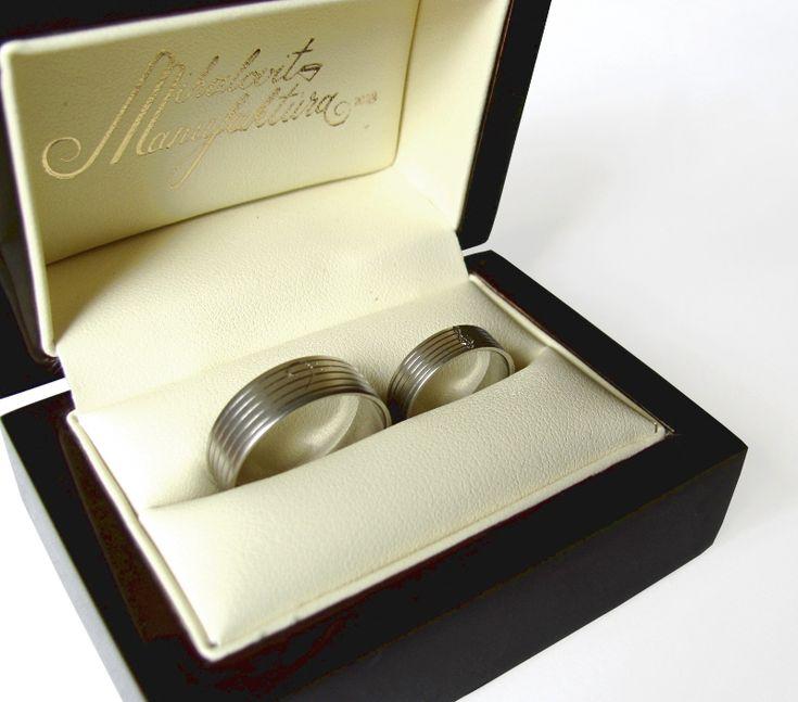 Our wedding ring http://megvalositas.blog.hu/2014/07/11/ajanlo_mihalovits_manufaktura