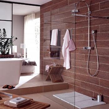 ber ideen zu badezimmer renovieren auf pinterest badezimmer renovierungen und. Black Bedroom Furniture Sets. Home Design Ideas