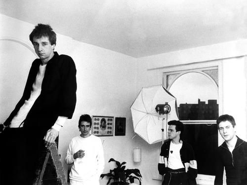 15 best Post Punk images on Pinterest | Post punk, Music and Clocks