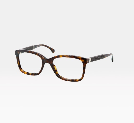 Chanel Glasses Frame Au : chanel glasses......just got these & LOVE them Things I ...