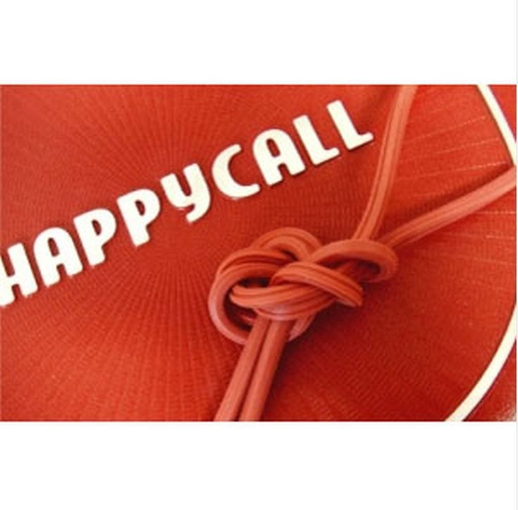 Happycall Silicone Packing Sealer Replacement For Double Sided Pressure Pan